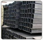 Quality Square & Rectangular Section wholesale