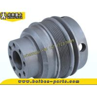 Buy cheap Parts Belt pulley 612600020775 Weichai Engine Parts from wholesalers