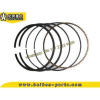 Buy cheap Parts Concrete mixer truck Beiben Parts engine piston ring kit 612600030051 from wholesalers