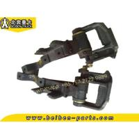 Quality Parts cabin parts for Beiben truck cabin tilting support 5128915920 wholesale