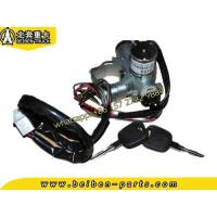 Quality Parts 20 tons dump truck sales of Beiben truck parts Ignition Switch 5184600104 wholesale