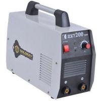 Quality Heavy Duty Cycle Portable MOS Welding Machine For ZX7 Series wholesale