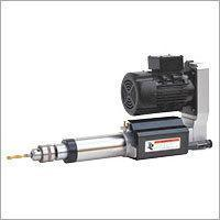 Buy cheap Automatic Feed Drilling Power Head product