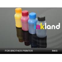China Sublimation Ink For Brother Printers. on sale