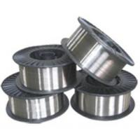 Quality ER308LSi Stainless Steel Welding Wire wholesale