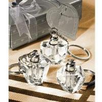 Buy cheap SPECIALS Crystal Gifts from wholesalers