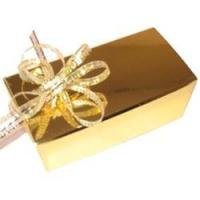 Buy cheap Boxes 2 Truffle Ballotin from wholesalers