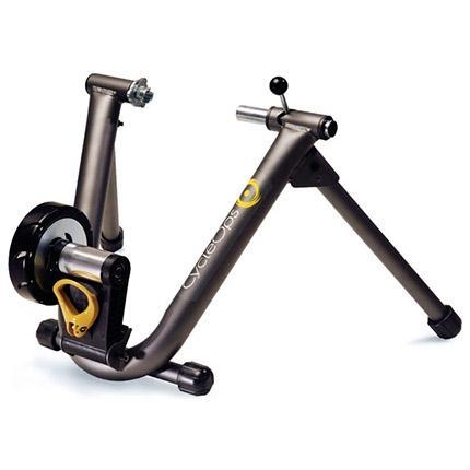 Cheap CycleOps Magneto Trainer for sale