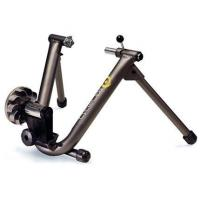 China CycleOps Wind Trainer on sale