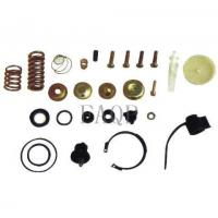 China Unloader Valve Kit 32 on sale