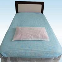 Quality Disposable nonwoven bed sheet wholesale