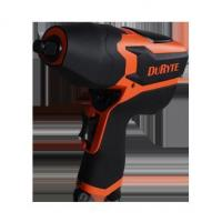 """Quality 100308D1/2"""" Composite Rocking Dog Impact Wrench wholesale"""
