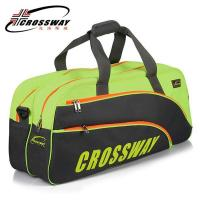 Racket Bag BNT-BG-0228