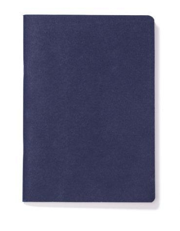 Cheap Notebooks Bookblock Saddle Stitched for sale