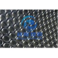 Buy cheap Air bubble film roll. from wholesalers