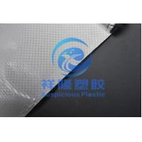 Buy cheap Thermal aluminum foil. from wholesalers