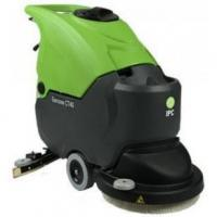 Quality 20 inch Supermarket Floor Scrubber by IPC Eagle wholesale