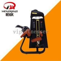 Strength Equipment HQ-1028 45 degree triceps training device
