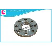 Quality Raised Face/flat Face Socket Weld Flange Dimensions wholesale