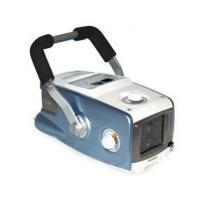 Buy cheap Portable X-ray unit with battery, VET 20BT product