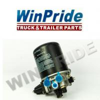 Quality Truck Brake System American Truck Air Dryer 065225 Wabco 4324100000 wholesale