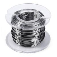 Quality Authentic Youde UD Roll Coils 1.0mm Kanthal Wire Heating Wire for RBA RDA RTA Rebuildable Atomizers wholesale