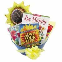 Quality Love Your Life Gift Box wholesale