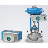 Buy cheap Siemens valve positioner 6DR5110 product