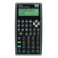 Quality HP 35S - 35S Programmable Scientific Calculator, 14-Digit LCD wholesale