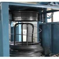 Quality Lashing Wire 0.08-40mm wholesale