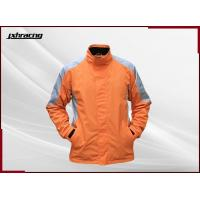Quality New 2014 One Piece Car Sports Motorcycle Long Sleeve Clothes Car Leisure Racing Jacket wholesale