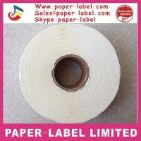 Quality DYMO COMPATIBLE DYMO Removable Labels 51mm x 19mm 11355 wholesale