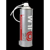 Buy cheap Diesel products JLM Diesel DPF Spray product