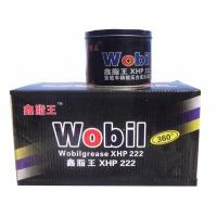 Quality Overloaded car extreme pressure, high temperature grease wholesale