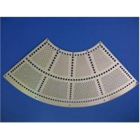 Other electronic products Filter filter