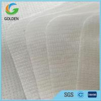 China 100% Stitch Bonded Polyester Fabric Use for Roofing Fabric on sale