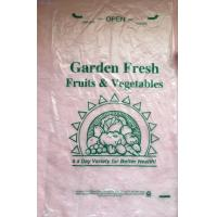 Quality BH-134 supermarket food bags wholesale