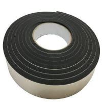 Quality Polyvinyl Chloride Self Adhesive Single Side Insulation Foam Tape wholesale