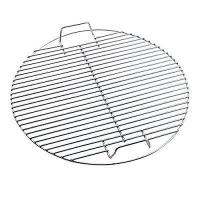 Quality HuaXiong Fire Pit Cooking Grate for Grilling, 17.5Inch Diameter from Huaxiong wholesale