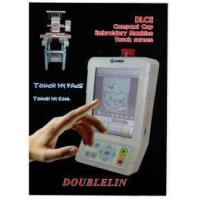 Quality Embroidery Machine wholesale