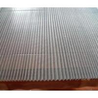 Quality PP Pleated Mesh wholesale