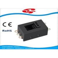 Buy cheap Five Terminals Electrical Rocker Switches 10A/ 7A / 5A With Multi - Circut from wholesalers