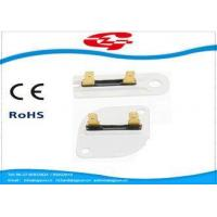 Buy cheap Professional Thermal Cutout Switch Lightweight For Electric Rice Cooker from wholesalers