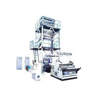 Buy cheap EXTRUDERS AND WINDERS product