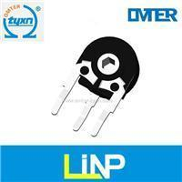 Buy cheap PT063H trimmer potentiometer from wholesalers
