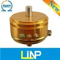 Buy cheap WDD35S potentiometer from wholesalers