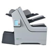Quality Folding/Inserting Systems M3500 wholesale