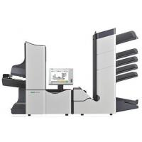 Quality Folding/Inserting Systems M8800i wholesale