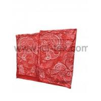Quality lightweight and tender cool bandanas wholesale