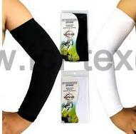 Buy cheap Golf Sun Protection Arm Cooling Sleeves from wholesalers